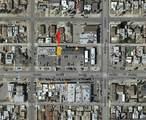 3313 Fort Boulevard - Photo 1
