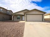 11725 Autumn Wheat Drive - Photo 1