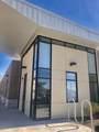 4321 Mesa Street - Photo 1