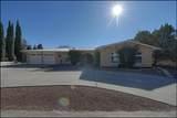 3606 Colville Drive - Photo 1