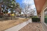 204 Paso Noble Drive - Photo 1