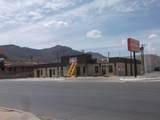 3029 Montana Avenue - Photo 1
