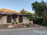 834 River Oaks Drive - Photo 1