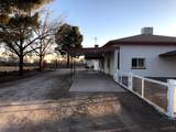 12100 Socorro Road - Photo 1