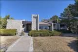 800 Twin Hills Drive - Photo 1