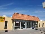 2111 Wyoming Avenue - Photo 1