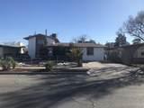 10408 Medwood Drive - Photo 1