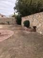 12424 Tierra Cebada Drive - Photo 40