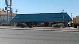 5863 Mesa Street - Photo 1