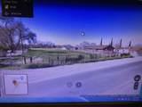 453 Pendale Road - Photo 1