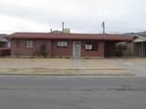 9107 Vicksburg Drive - Photo 1