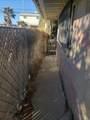 5833 Ybarra Court - Photo 15