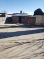 5833 Ybarra Court - Photo 20