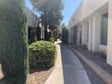 2311 Mesa Street - Photo 13