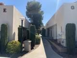 2311 Mesa Street - Photo 15