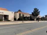 2311 Mesa Street - Photo 3