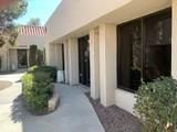 2311 Mesa Street - Photo 4