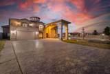 531 Liahona Drive - Photo 1