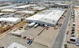 6968 Industrial Avenue - Photo 1