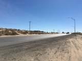 1740 Horizon Boulevard - Photo 1