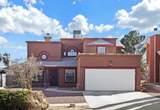4600 Loma De Plata Drive - Photo 1