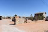 13381 Ayla Road - Photo 1