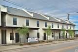 1061 Ranger Street - Photo 1