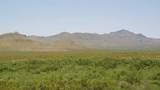109 Eastern Hills - Photo 1