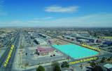 2200 Zaragoza Road - Photo 1