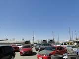 8513 Alameda Avenue - Photo 1