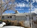 400 Glenwood Street - Photo 1