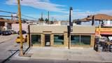 1210 Copia Street - Photo 1