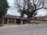 3234 Stone Edge Road - Photo 1