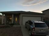 7120 Mesquite Tree - Photo 1