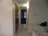 6201 Escondido Drive - Photo 10