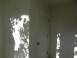 6201 Escondido Drive - Photo 19