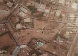 146 Borunda Lane - Photo 1