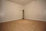 1111 Cotton Street - Photo 1