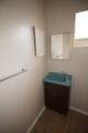 1111 Cotton Street - Photo 3