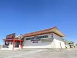 9101 Gateway Boulevard - Photo 1