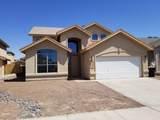 13313 New Britton Drive - Photo 1