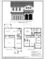 13577 Hazlewood Street - Photo 1
