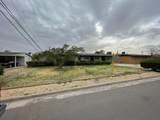 4151 Darwood Drive - Photo 1