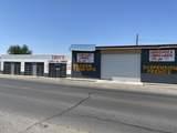 8750 Alameda Avenue - Photo 1