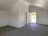 8746 Alameda Avenue - Photo 2