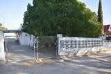 114 Paden Street - Photo 1