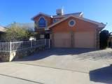11144 Loma Roja - Photo 1