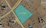 5302 Desert Willow - Photo 1
