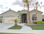 3809 Tierra Tania Lane - Photo 1