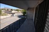 6700 Escondido Drive - Photo 25
